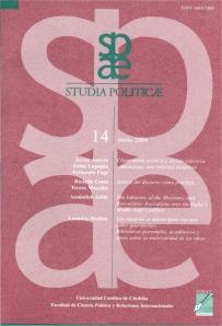 Tapa_Studia_Politicae_14